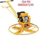 Tp. Hà Nội: Cần mua máy xoa nền bê tông động cơ GX160 CL1693141P2