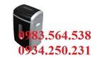 Tp. Hà Nội: Máy huỷ giấy LBA giảm giá sốc CL1641978