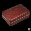 Tp. Hà Nội: Bán set hộp đựng xì gà, dao cắt xì gà, bật lửa xì gà Cohiba cao cấp CL1691082