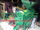 Tp. Hà Nội: đại lý cung cấp máy xát gạo mini giá rẻ nhất thị trường CL1692442P4