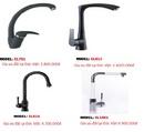 Tp. Hà Nội: Những Model vòi rửa Calio không thể thiếu trong căn bếp đẹp CL1688255