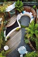 Tp. Hồ Chí Minh: !!!! nhận thiết kế nhà phố rẻ CL1691131