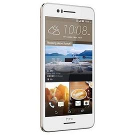 ***** HTC Desire 728G Dual Sim, bán HTC Desire 728G Dual Sim tại Đà Nẵng - Hồng
