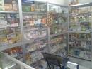 Tp. Hà Nội: Cần thanh lý nhà thuốc khu Khương Thượng, Đống Đa, Hà Nội. CL1696949