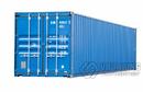 Hải Dương: Bán lô Container 20'DC và 40'DC đẹp, giá rẻ tại Hải Phòng CL1691082