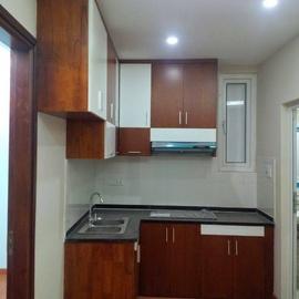 t*** Chỉ 750tr có ngay căn hộ tại Cổ Nhuế - Viện E đủ nội thất, ở ngay