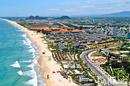 Tp. Đà Nẵng: a^*$. Cơ hội hấp dẫn mua Furama Condotel căn hộ 5 sao số 1 biển Mỹ Khê sinh lợi CL1690498