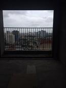Tp. Hà Nội: Cần bán gấp căn hộ chung Golden West, 107m2, giá 30 tr/ m2, LH 01647888333 CL1691244
