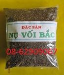 Tp. Hồ Chí Minh: Nụ VỐI, BẮC, Loái--để làm Giảm Mỡ, Hạ cholesterol, giải nhiệt, tiêu thực CL1691082