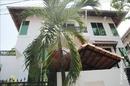 Tp. Hồ Chí Minh: a*$. # Bán biệt thự Thảo Điền Quận 2 CL1691361