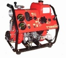 Điện Biên: Bơm nước chữa cháy động cơ xăng tohatsu V46BS, Tohatsu V52AS, V20D2S tohatsu CL1355158