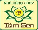 Tp. Hồ Chí Minh: Nhà Hàng Chay Ngon Bình Dương CAT246_256_318P11