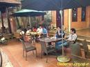Tp. Hồ Chí Minh: Cà Phê Sân Vườn Ca Nhạc Hàng Đêm Quận Thủ Đức CL1695115