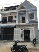 Tp. Hồ Chí Minh: Bán nhà hẻm 308 Lê Văn Quới gần cây xăng Thanh Nga Hẻm trước nhà rộng 7m xe tải CL1691761