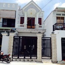 Tp. Hồ Chí Minh: Bán nhà DT (4x14)m, giá 1. 9 tỷ, đường hẻm 325 (Lê Văn Quới) CL1691761