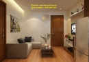 Tp. Hà Nội: Bán căn hộ mini Cầu Giấy gần Đại học Ngoại ngữ, 500tr/ căn, ở ngay. CL1693693P6