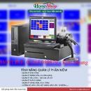 Tp. Cần Thơ: Trọn bộ giải pháp quản lý bán hàng màn hình cảm ứng tại Cần Thơ CL1692442P4