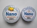 Tp. Hồ Chí Minh: Băng keo điện nano, bk dán thùng, giá sỉ, GH tận nơi !!!!! CL1692539