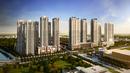 Tp. Hồ Chí Minh: n%*$. Bán gấp căn hộ Sunrise khu North 3PN nhà thô giá cực kỳ tốt 0903 836 839 CL1694250P9