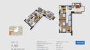 Tp. Hà Nội: Chính chủ bán căn góc căn 11 tầng trung view đẹp nhất tòa NO2 CL1699381