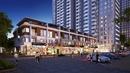 Quảng Ninh: Chung cư cao cấp 24 tầng Green Bay Premium CL1693693P6