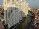 Tp. Hà Nội: Bán căn hộ Mulbery Lane được CK 11,5% giá gốc CĐT CL1691533