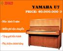 Tp. Hồ Chí Minh: Bộ đôi Piano đang giảm giá tháng 7 CL1666048