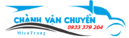 Tp. Hồ Chí Minh: Chành vận chuyển hàng đi Huế, Phú Yên, Đà Nẵng, Quảng Nam, Quảng Ngãi, Bình Định CL1055656