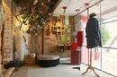 Tp. Hồ Chí Minh: ^^ nhận thiết kế shop quần áo CL1690047