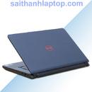 Tp. Hồ Chí Minh: Dell 7447 Core I7-4720HQ Ram 8G HDD 1TB 8G SSD Vga 4G Win 8. 1 đèn bàn phím! CL1703021P8