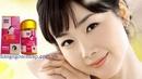 Tp. Hồ Chí Minh: Cẩm nang làm đẹp thật chuyên nghiệp từ Collagen CL1691394