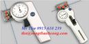 Tp. Hồ Chí Minh: Máy đo mo men xoắn DTX2A-2_Hans-schmidt Vietnam_STC Vietnam CL1692027
