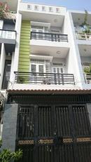 Tp. Hồ Chí Minh: Thiếu vốn kinh doanh nên bán nhà bên Hương Lộ 2, DT: 4x11m CL1691761