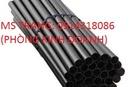 Tp. Hồ Chí Minh: công ty in ấn và sản xuất mặt hàng ống hút CL1692539