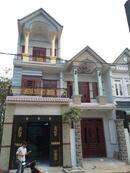 Tp. Hồ Chí Minh: Hot hot nhà đẹp ở đường Hương Lộ 2 thiết kế hiện đại, nội thất sang trọng CL1691761
