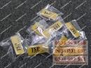 Tp. Hồ Chí Minh: Làm huy hiệu cài áo giá rẻ, Cơ sở sản xuất huy hiệu giá rẻ tại tp HCM In logo CL1692575