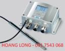 Tp. Hồ Chí Minh: Bộ chuyển đổi độ ẩm (môi trường dầu)_Nhà phân phối Vaisala Vietnam_TMP Vietnam CL1692027
