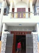 Tp. Hồ Chí Minh: Bán nhà DT: 4x11m giá 1. 8 tỷ bên Lê Văn Quới CL1691761