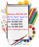 Tp. Hà Nội: Chuyên cung cấp văn phòng phẩm giá sỉ và lẻ khu vực Hà Nội CL1137516P7