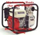 Tp. Hà Nội: Tìm mua máy bơm nước honda Wb20Xt dùng bơm nước đồng ruộng giá rẻ CL1691986
