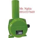 Tp. Hồ Chí Minh: ELAP-20 Matsushima Vietnam - cung cấp Belt Sway Switch Model : ELAP-20 CL1691886P4