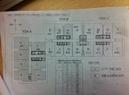 Tp. Hà Nội: s^*$. ^ bán chung cư, Cần bán căn hộ tầng 22 chung cư viện kiểm soát giá 25 CL1693339P6