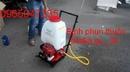 Tp. Hà Nội: Phân phối máy phun thuốc chạy xăng Honda GX35 giá rẻ CL1691986