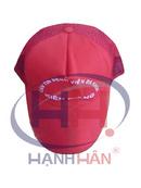 Tp. Hồ Chí Minh: HẠNH HÂN may nón đồng phục, quảng cáo, sự kiện giá rẻ CL1696548