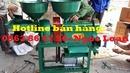 Tp. Hà Nội: Máy xát gạo mini xát 1 lần là trắng gạo CL1691986