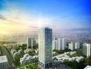 Tp. Hà Nội: Bán gấp căn hộ chung cư The Pride, DT 80,65m2, hướng Đông Nam, giá 21tr/ m2. CL1691533