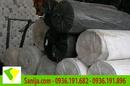 Tp. Hà Nội: Bán và phân phối cao su non các loại CL1653460
