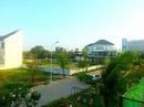 Tp. Hồ Chí Minh: Bán đất nền Jamona Home Resort Đường số 12, Hiệp Bình Phước, Q. Thủ Đức CL1691796