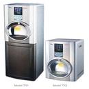 Tp. Hồ Chí Minh: Máy lọc nước nóng lạnh Thái lan cho gia đình và văn phòng CAT17_131_369