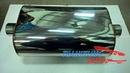 Tp. Hà Nội: Bầu pô nổ độ cho các loại xe tại hà nội CL1692345